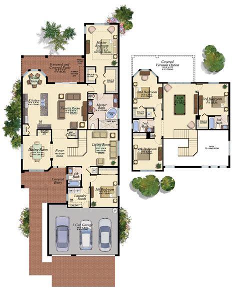 style house plans 100 florida cracker style house plans tudor style