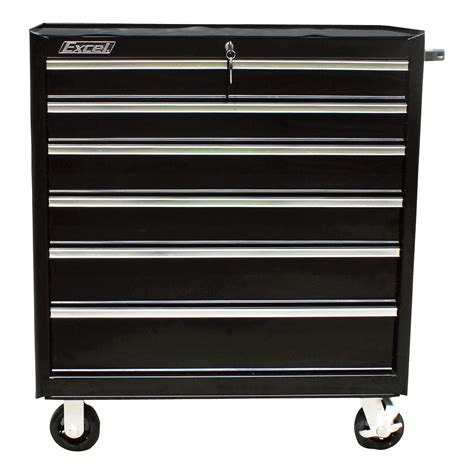 meilleur bureau de change a tool cabinets and chests 28 images tool chests and