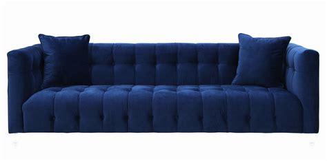 navy blue sofa cover luxury navy blue sofa cover fresh sofa furnitures sofa