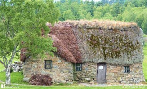 scottish stone cottages google search scottish stone