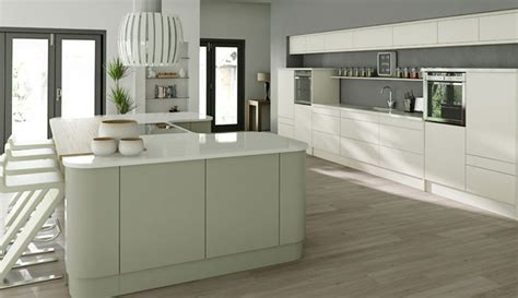 Kitchen Collection by New Sheraton Kitchen Collection A Traditional Classic