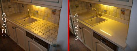 peindre carrelage cuisine plan de travail peindre plan de travail cuisine 28 images peindre le