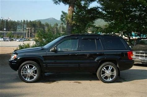 2000 jeep cherokee black ecmp89 2000 jeep grand cherokee specs photos