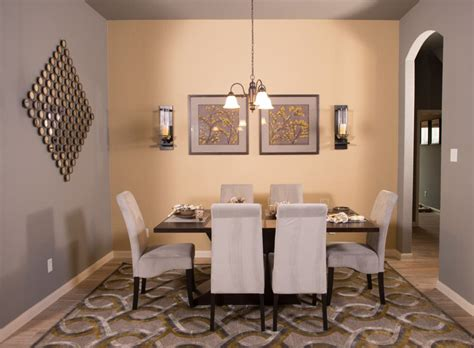 Dining Room Designs For Small Spaces  Dining Room