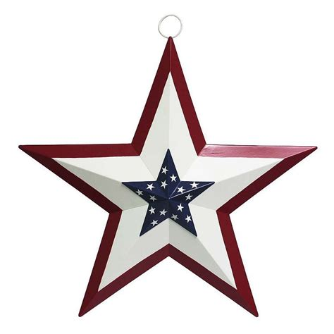 Decorate your little one's nursery, bedroom, or playroom with our delightful collection of kids wall art at anthropologie. Nursery theme | Metal stars, Star wall, Wall decor