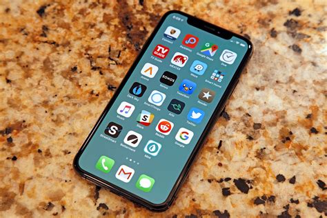 The Magic Iphone Wallpapers That Make Your Dock And