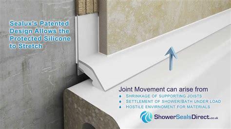how to reseal bathroom tile peenmedia