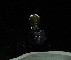 Kerbal Space Program Minmus - Pics about space