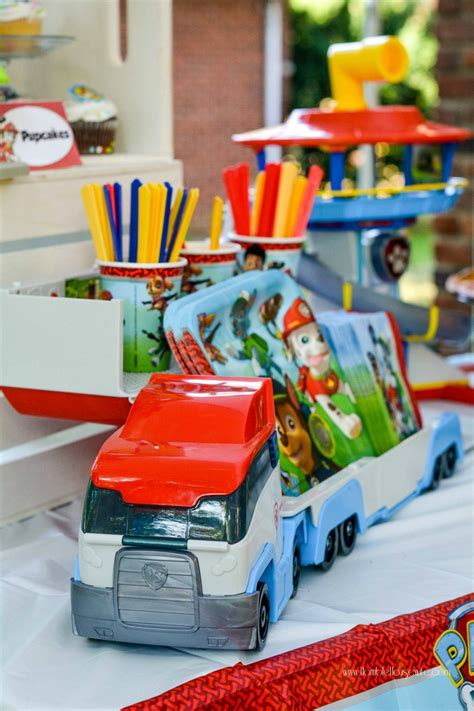 Easy Paw Patrol Party Ideas For The Best Paw Patrol. Jesse H Jones Graduate School Of Business. Fellowships For Recent Graduates. Graduate Schools In Washington Dc. Ladies Night Flyer. 3 Inch Binder Spine Template. Oil Change Receipt Template. Consultant Invoice Template Excel. Youtube Cover Photo