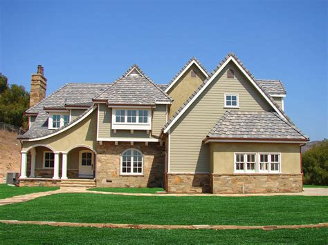 photo of new building ideas ideas new home construction home consruction remodeling