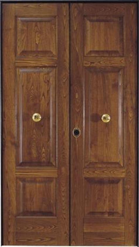 porte in legno da esterno portoni in legno da esterno hercules vendita ingrosso