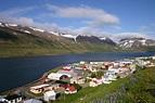 Iceland - Wikiwand
