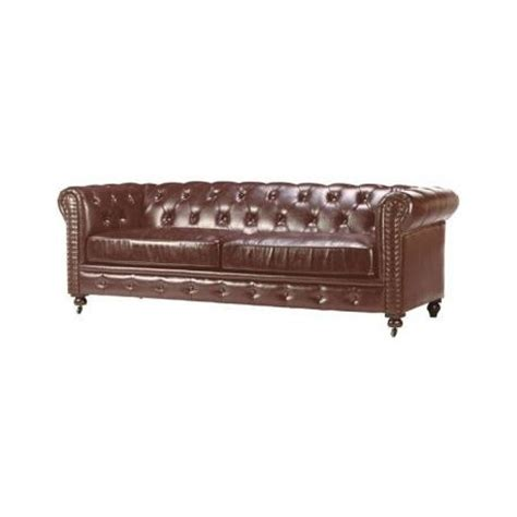 location canape location canapé chesterfield vintage