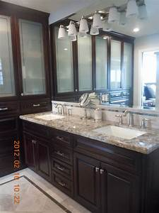 bathroom remodel cost casual cottage With cost of redoing a bathroom
