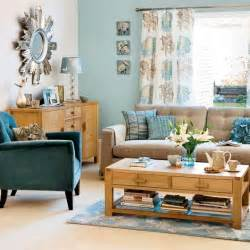 living room and kitchen color ideas blue living room design kitchen layout and decor ideas