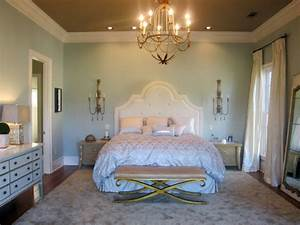 Sinnliche Bilder Fürs Schlafzimmer : schlafzimmer romantisch weiss ~ Bigdaddyawards.com Haus und Dekorationen