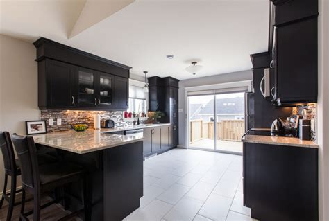 wheelchair accessible kitchen design my houzz custom built wheelchair accessible home in 1244