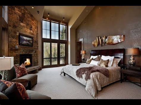 top  western bedroom decorating ideas   modern