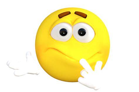 Emoji, Émoticône, Icône, Sourire