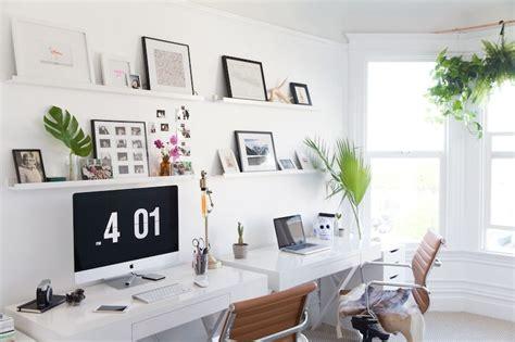 Jen Kay's San Francisco Home Tour  D&co Pinterest