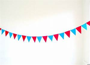 Circus birthday party decoration carnival wedding by