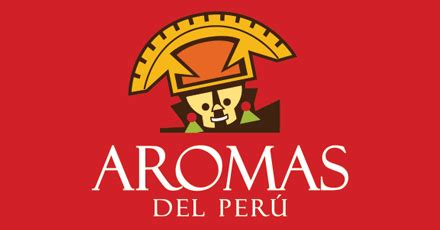 aromas peru hammocks aromas peru hammocks and aromas peru hammocks