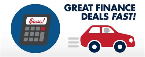 Used Cars In Macquarie by Macquarie Used Cars Macquarie Carsales