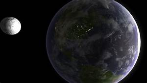 Planet Earth image - Imperia: Legends of the Empire mod ...