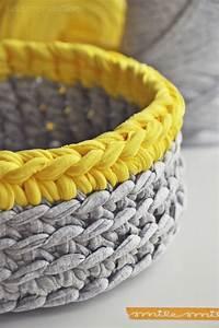 Zpagetti Garn Anleitung : 68 best handarbeiten images on pinterest stricken und ~ Lizthompson.info Haus und Dekorationen
