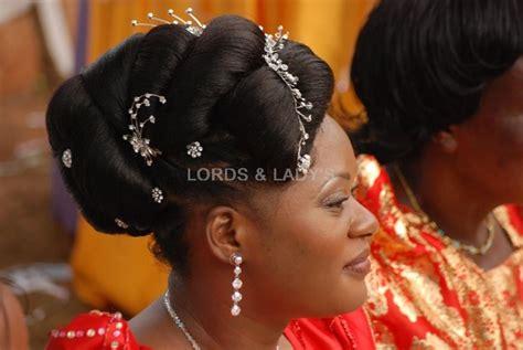 pin  lords  ladys kampala uganda  hair styles