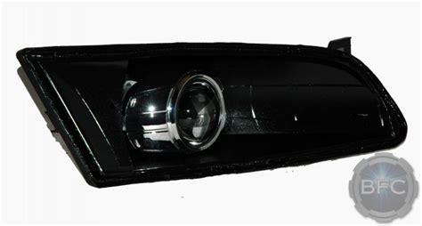2017 toyota camry bulb size upcomingcarshq