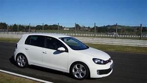Golf 6 Gt : volkswagen golf vi gti 2009 car review aa new zealand ~ Medecine-chirurgie-esthetiques.com Avis de Voitures
