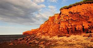 Prince Edward Island Vacation  Travel Guide And Tour Information