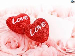Love Wallpaper #310