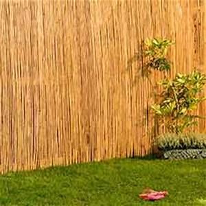 Bambusmatte Für Balkon : bambusmatten sichtschutz haltbarer natursichtschutz ~ Bigdaddyawards.com Haus und Dekorationen