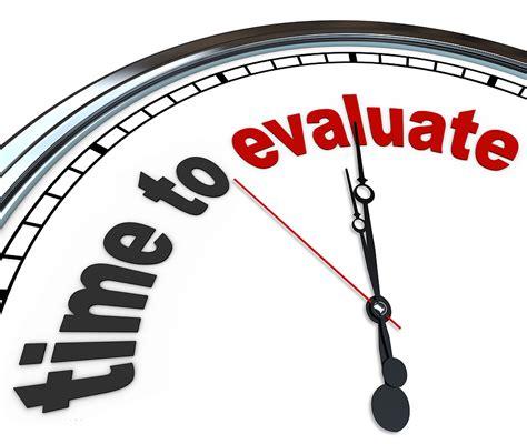 independent educational evaluations  advocates corner