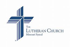 Lutheran Church Missouri Synod - Holy Trinity Evangelical ...