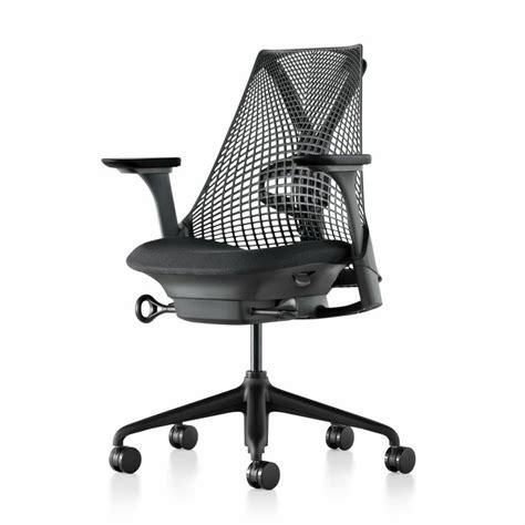 herman miller sayl work chair by yves b 233 har 449