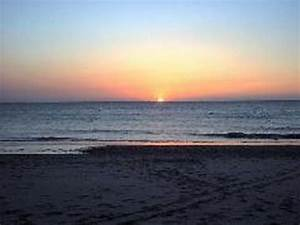 Bilder Meer Strand : ferienhaus strand meer sint maartenszee nah beim callantsoog firma frau ~ Eleganceandgraceweddings.com Haus und Dekorationen