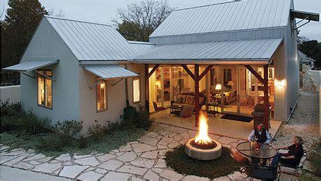 retirement home stress   south texas fine homebuilding