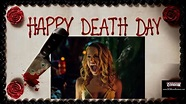 Happy Death Day 2U English Movie in London - Your London Guide