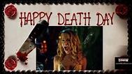 Happy Death Day - OC Movie Reviews
