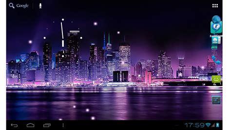 amazing city  york beauty  wallpaper