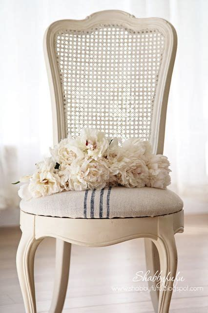 shabbyfufu chair covers 130 best provincial style furniture images on painted furniture antique