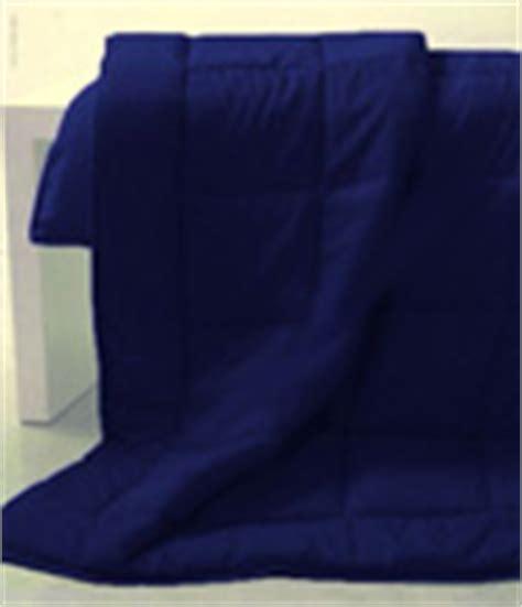 plaid united zucchi  microfibra double face blu azzurro