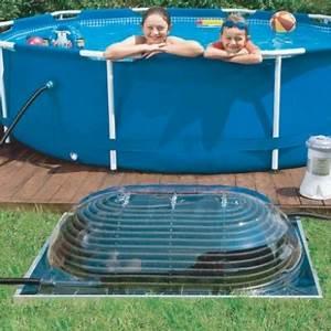 Comment Se Chauffer Pas Cher : chauffage piscine conseil prix discount ~ Melissatoandfro.com Idées de Décoration