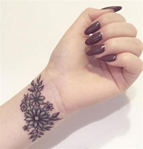 small meaningful wrist tattoo ideas tattoos pinterest meaningful wrist tattoos