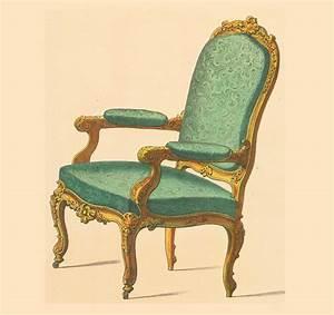 Louis XVI, Louis XV & Louis XIV: How to Spot Differences
