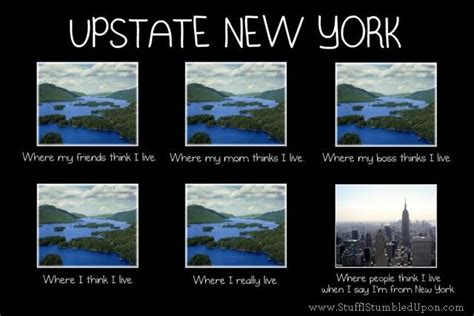 Memes Nyc - upstate ny images upstate new york i live in new york meme books worth reading pinterest