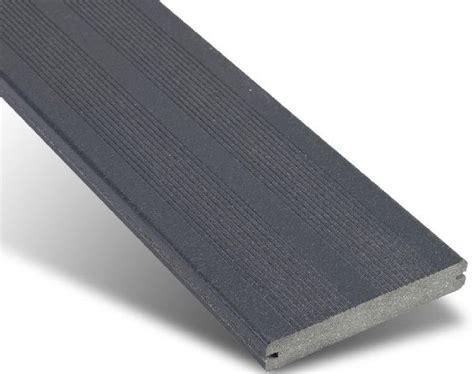 prix des lames de terrasse en composite les moins ch 232 res